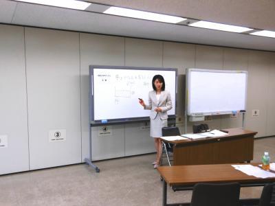 2012 05 15 FP講座