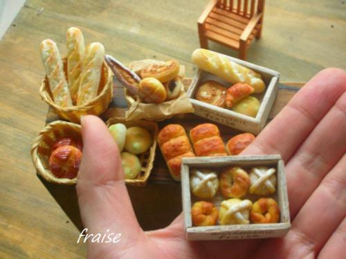 パン木箱6