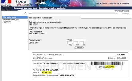 visaprocess.jpg