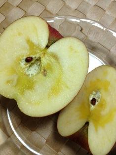apples_20121201151501.jpg