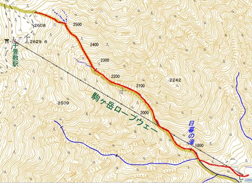 nakagosho11.jpg