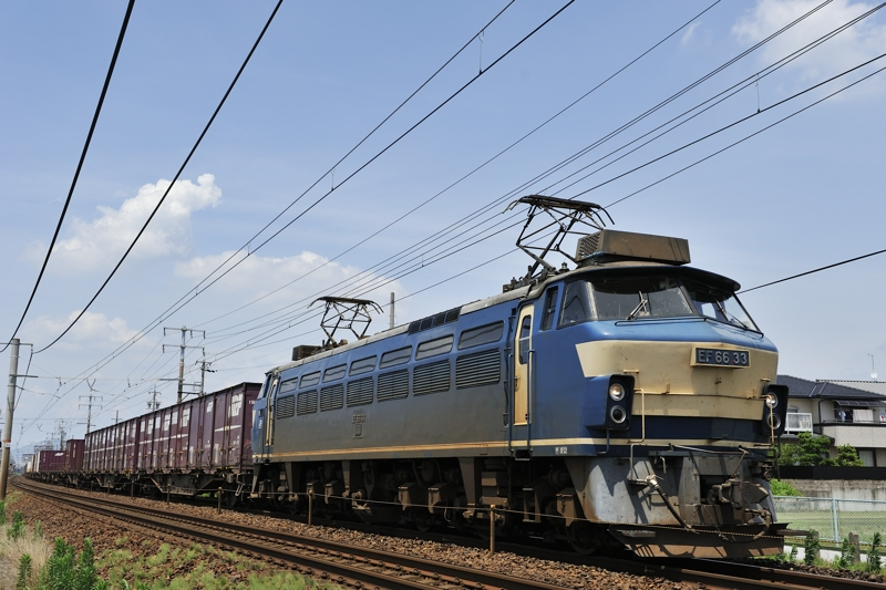 photograph csx train2650 by - photo #36