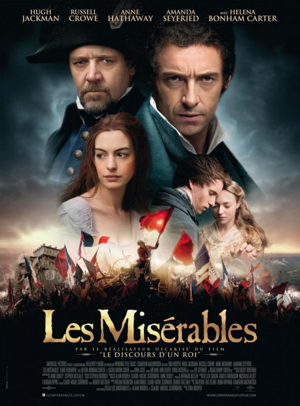 les-miserables-french-poster_612x829.jpg