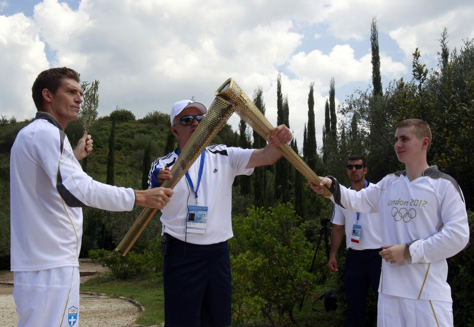 272541-olympic-torch-lighting-ceremony.jpg