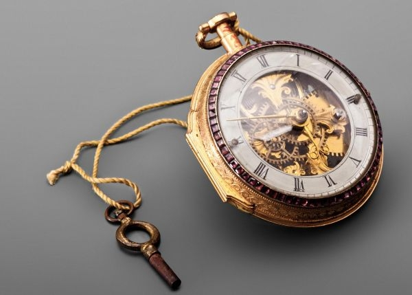 China-last-emperor-pocket-watch.jpg