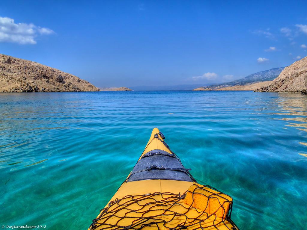 Croatia-Sea-kayaking-6-XL.jpg