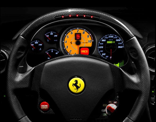 Dashboard-2008-Ferrari-430-Scuderia.jpg