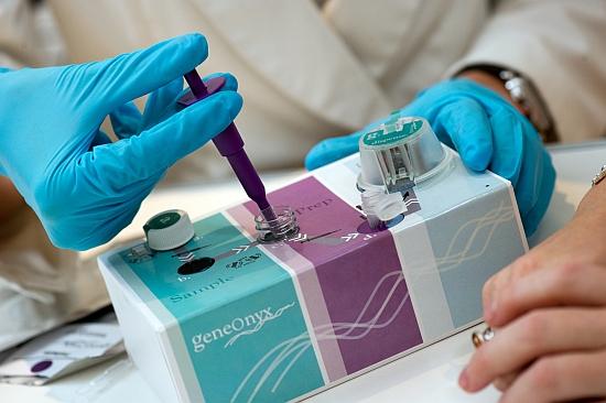 GeneOnyx-DNA-testing-kit.jpg