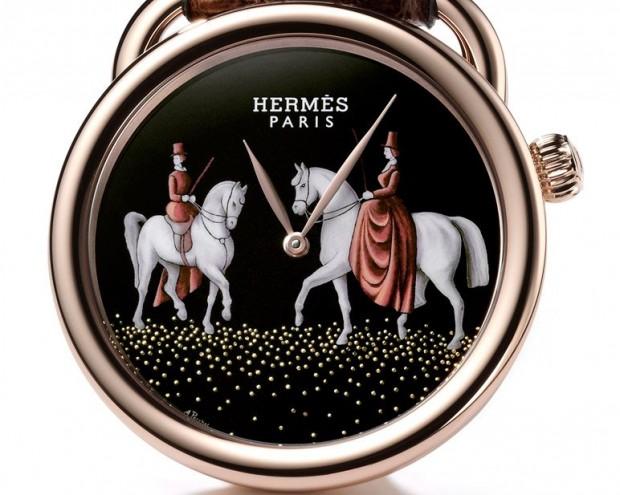 Hermes-Arceau-Pocket-Amazones-photo.jpg