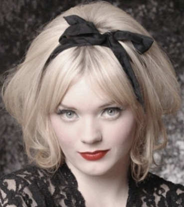 New-hairstyles-for-summer-2012-2.jpg