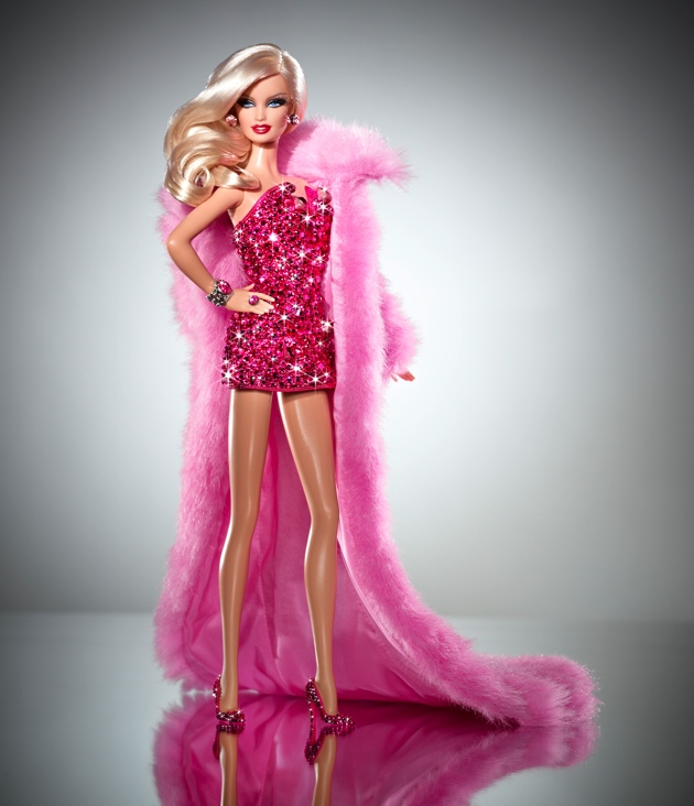 Pink-Diamond-Barbie-Doll.jpg