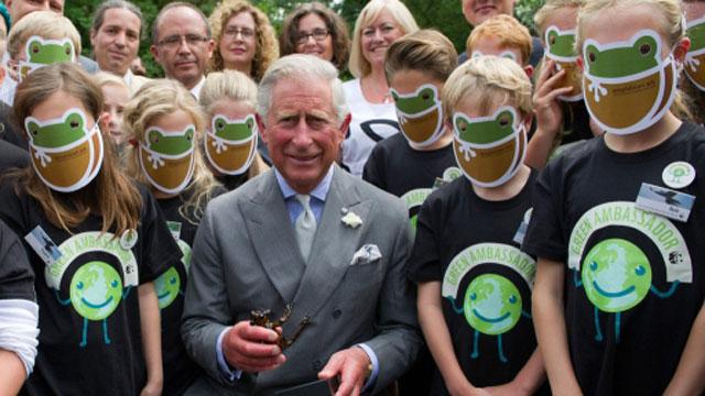 Prince-Charles-frog-jpg.jpg