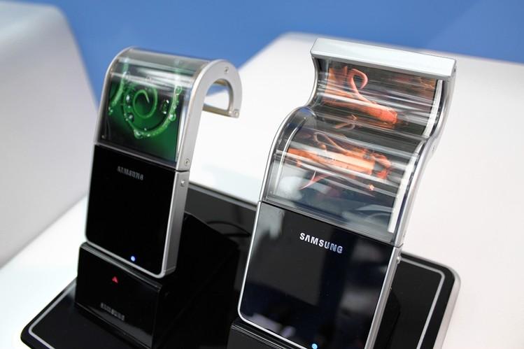 Samsung-Youm-project.jpg