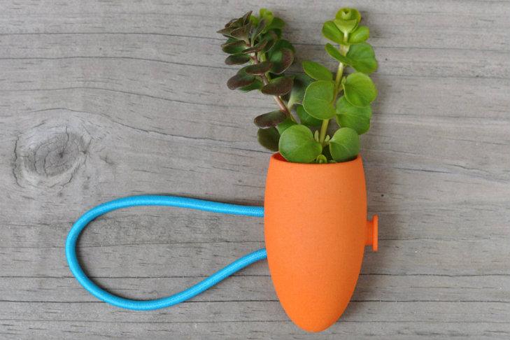 Wearable-Planters-5.jpg