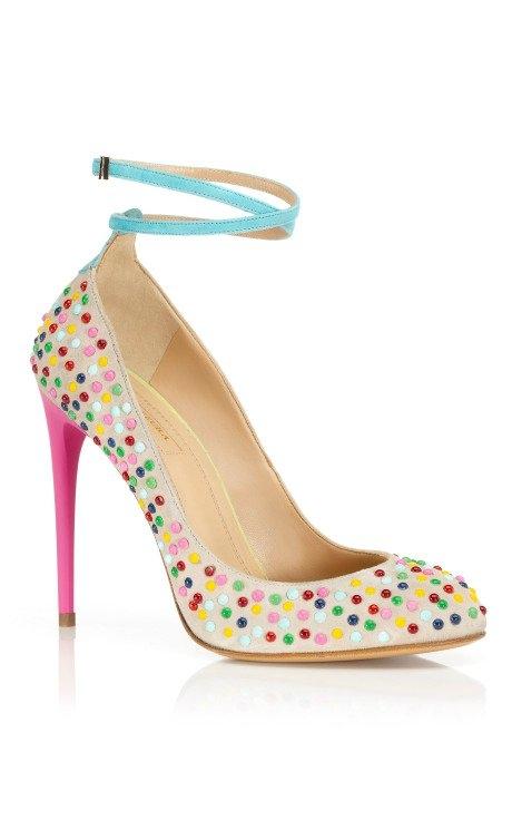 aquazzura_shoes_2013_10-2.jpg