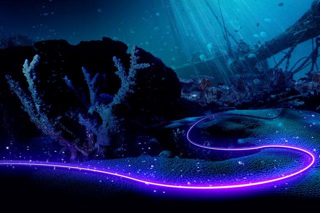 facebook-underwater-cable.jpg