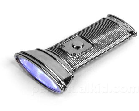 flat-flashlight.jpg