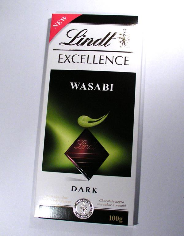 lindt-wasabi-1.jpg