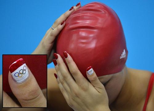 olympic-nail-art.jpg