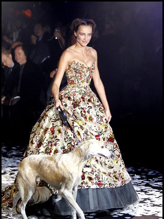 paris_fashion_week_the_biggest_show_on_earth.jpg