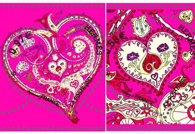special-edition-hermes-postal-stamps.jpg
