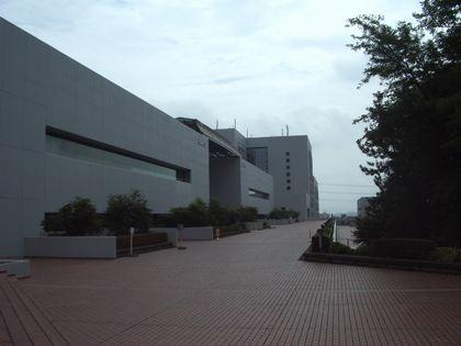20120815多摩