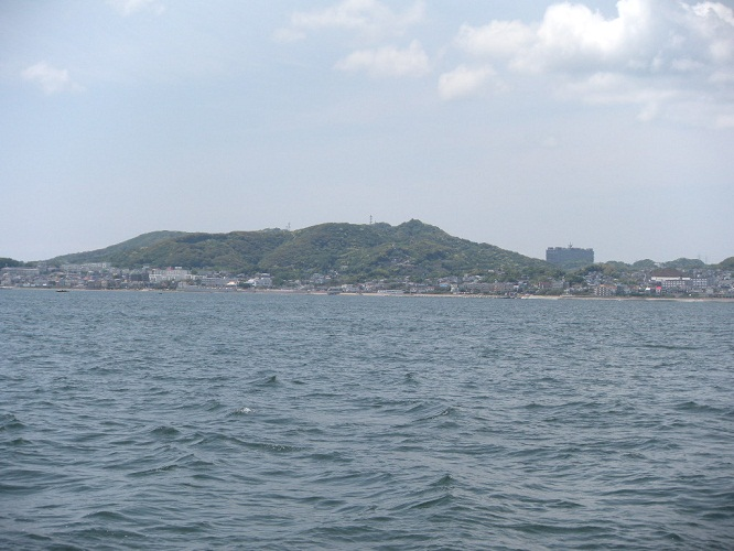 20120514-022.jpg