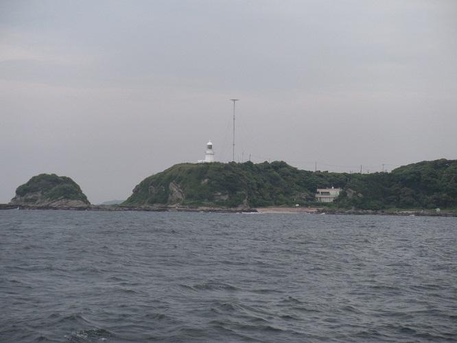 20120521017.jpg