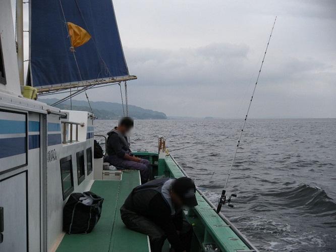 20120611-022.jpg