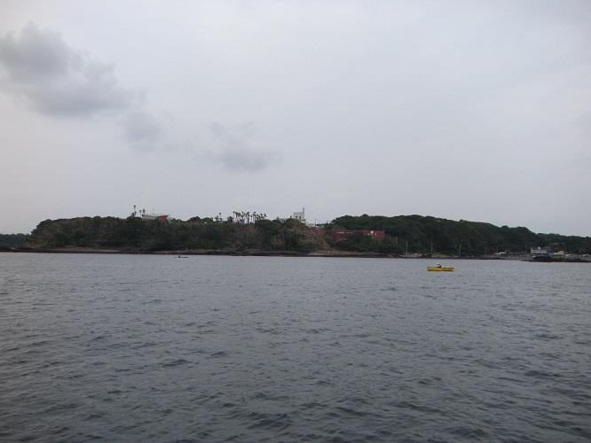 20120624-031.jpg