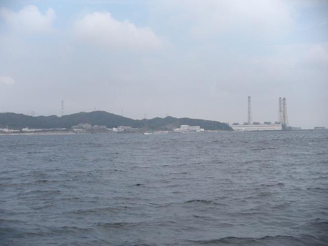 20120702-025.jpg