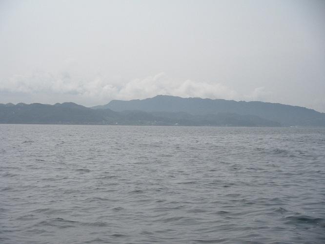 20120728-011.jpg