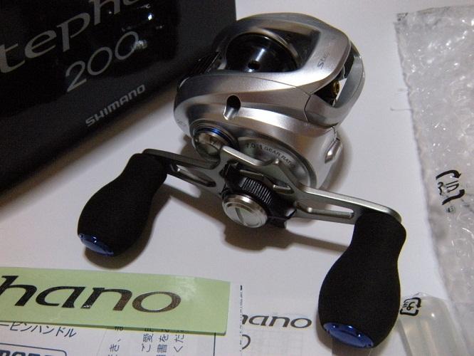 20120901-003.jpg