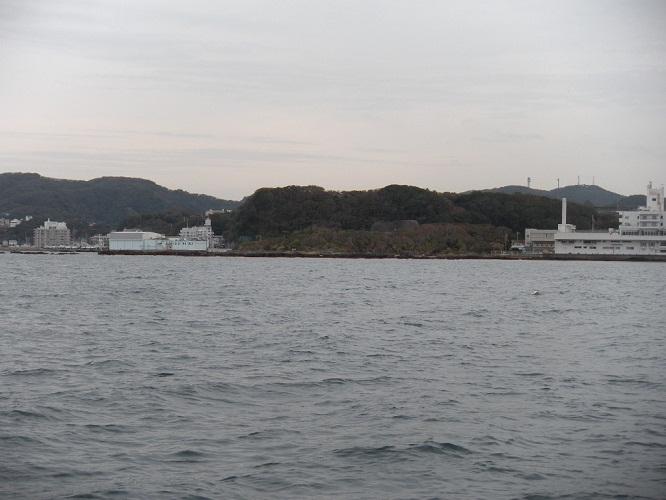 20121009-013.jpg