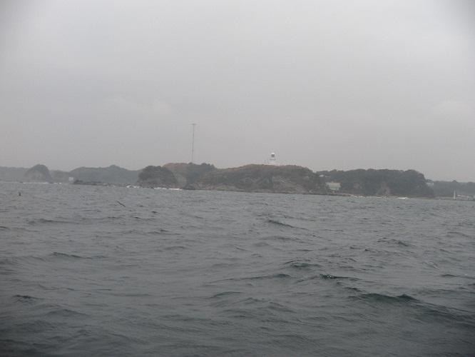 20121014-042.jpg