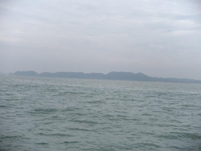 20121018-029.jpg