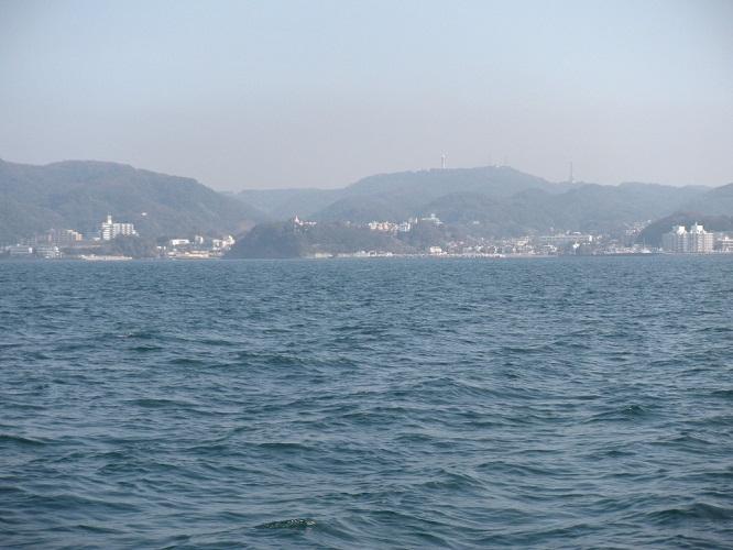 20121022-012.jpg