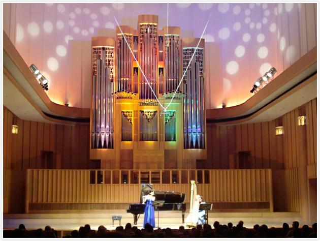 第3回公演:虹色コンサート04