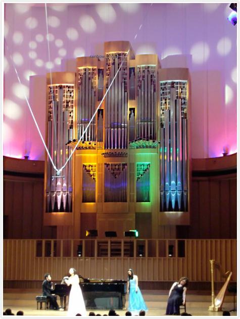 第3回公演:虹色コンサート06