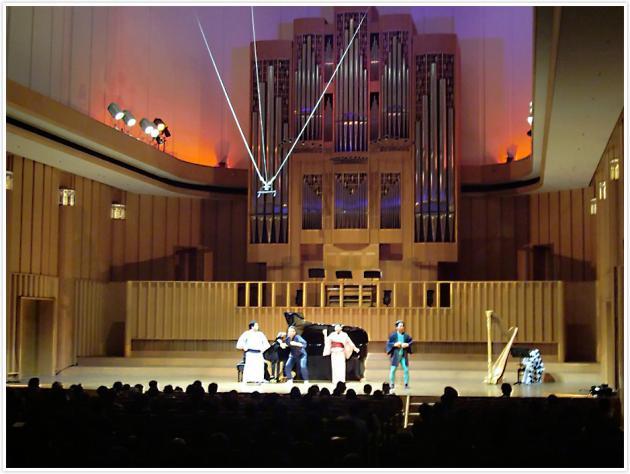 rainbow_concert_07.jpg