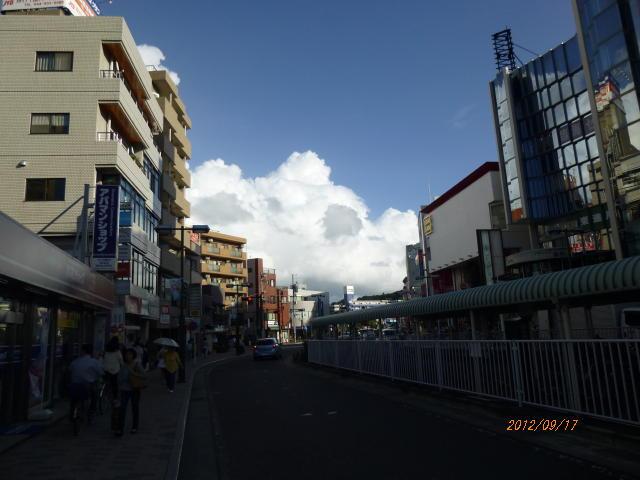20120917-001.jpg
