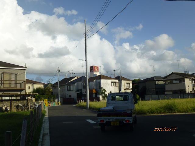 20120917-003.jpg