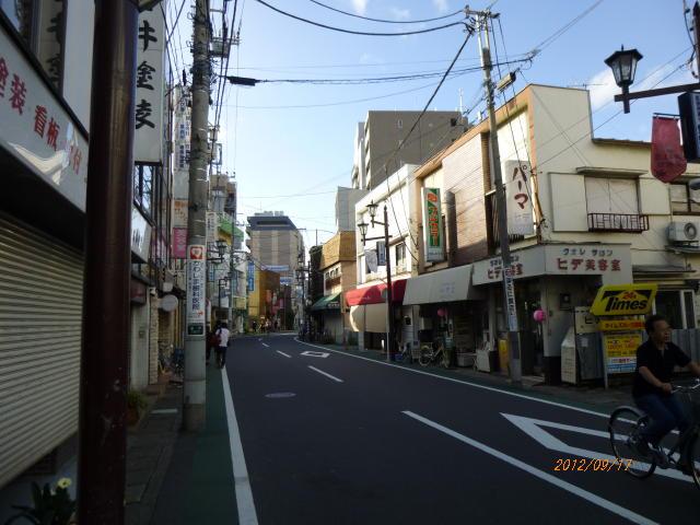 20120917-004.jpg