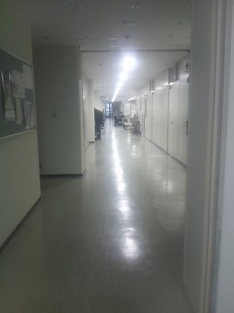 DVC140207GYOUMU (1)