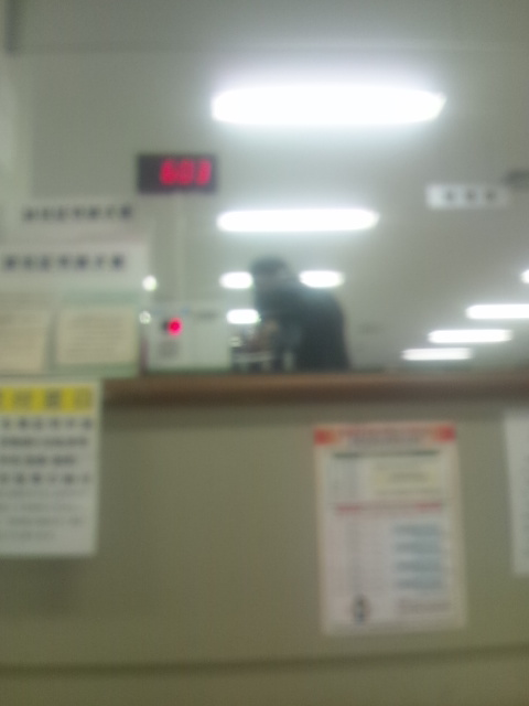 DVC140207GYOUMU (2)