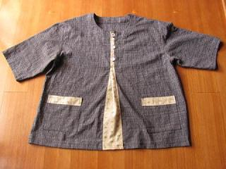 リメイクシャツ_3196