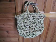 ルーピング編み袋_3890