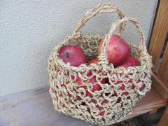 ルーピング編み袋の使い方_3887