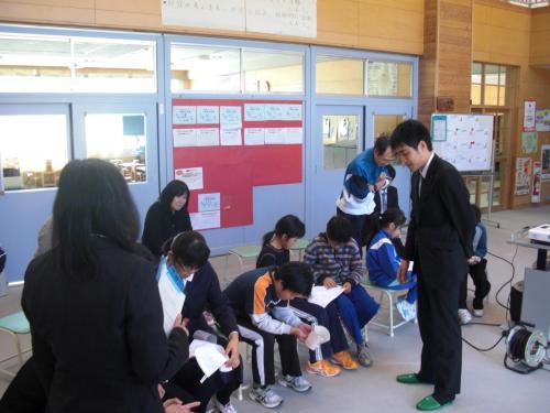敦斗くん授業1_convert_20121103164749