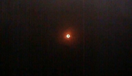 2012年5月21日7時33分